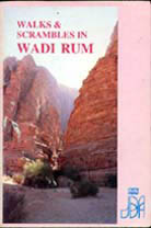 wadirum-walksandscrambles.jpg